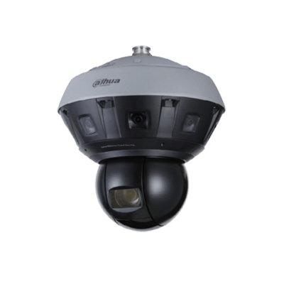 PSDW81642M-A180-D440